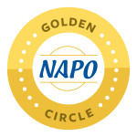 Golden Circle (NAPO)